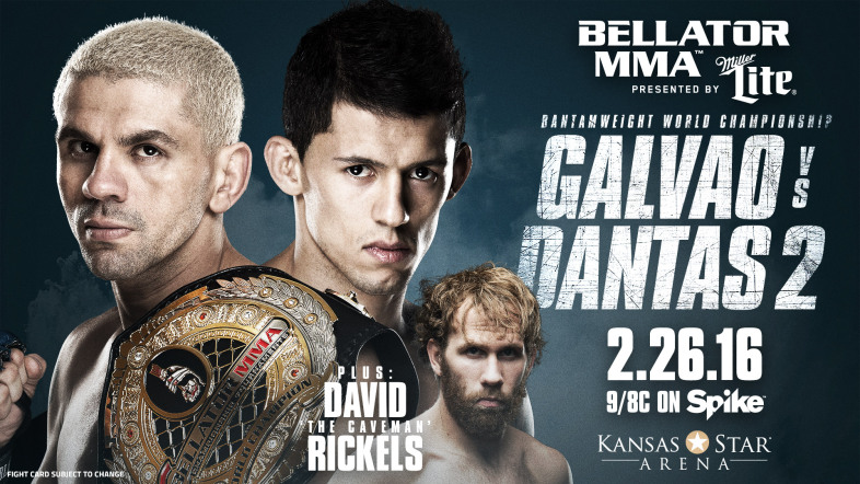 GLORY 23 SUPERFIGHT SERIES preview, live stream and