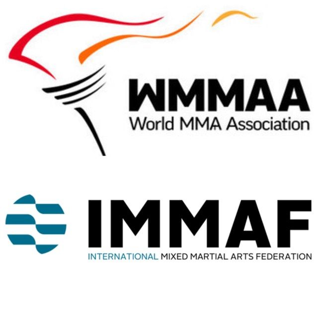 MMA Governing Body Decides On No Head Strikes For Under 18s Competition