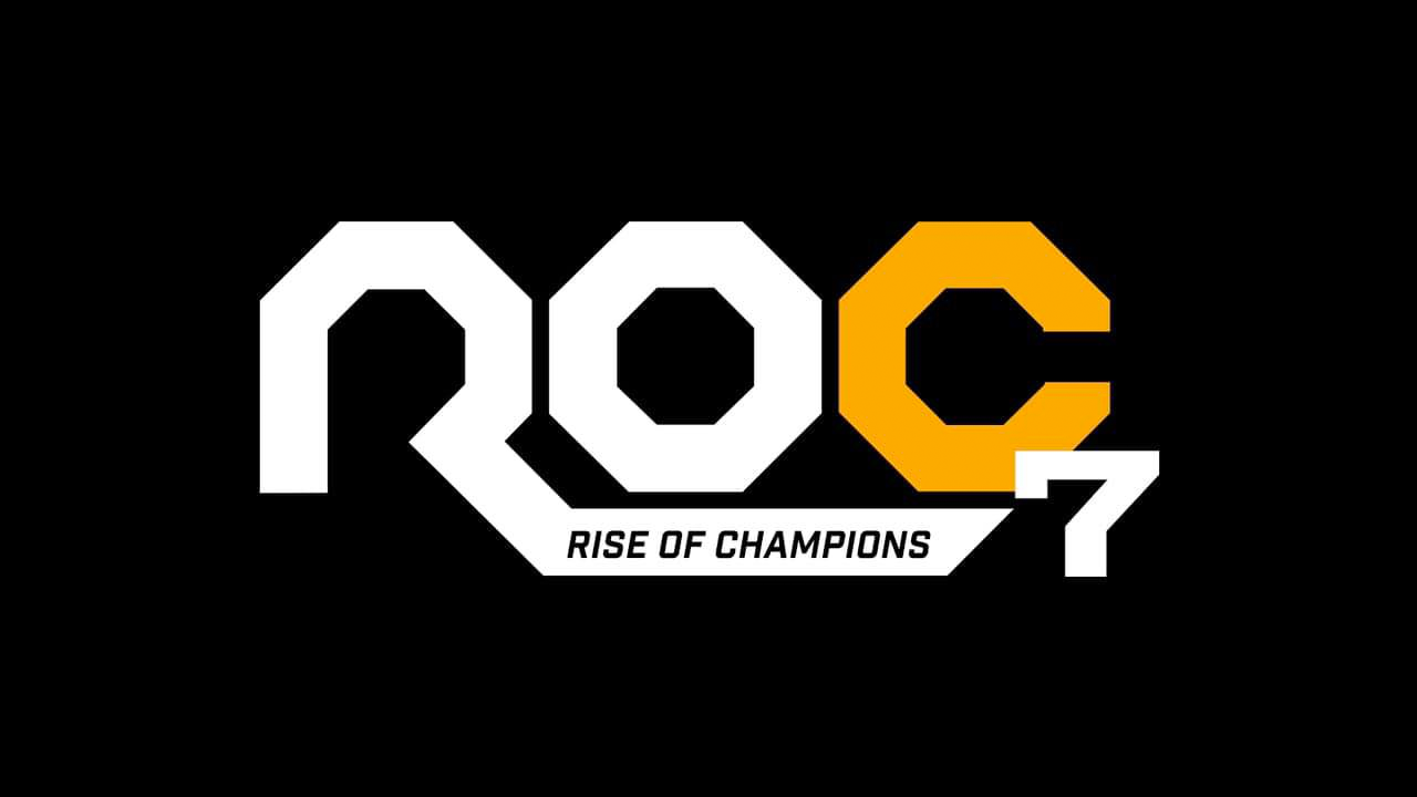 ROC: Rise of Champions 7 Results