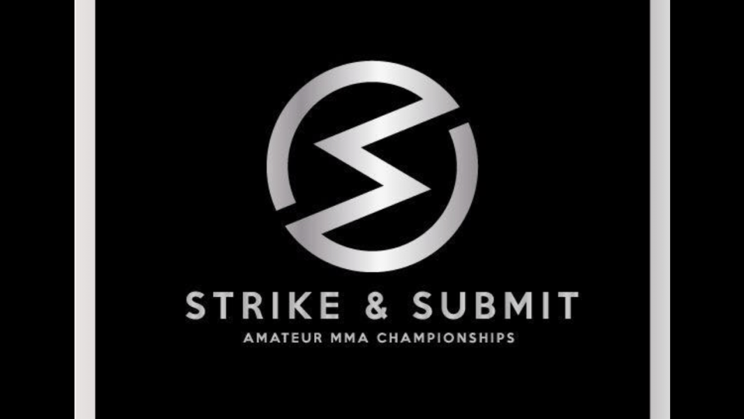 Strike & Submit 1 Results